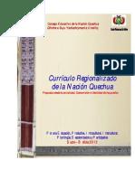 CENAQ_curriculo_regionalizado
