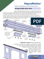 DAPDU2-02-UK-low.pdf