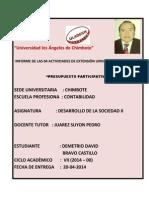DIAGNOSTICO (3)
