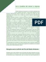 NOTICIAS AMBIENTALES 22 Y 23 DE FEBRERO.docx