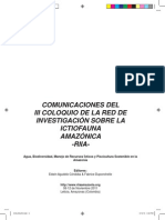 coloquio de la Red de Investigación sobre la ictiofauna amazónica.pdf