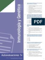 Aeva_inmunologia y Genetica