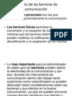 Comunicacion DO