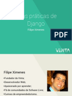boaspraticasdedjango-130901220045-phpapp01