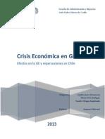 Examen Economía