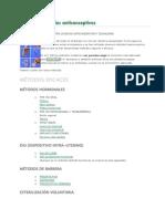 manual metodos anticonceptivos.docx