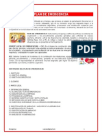 CARTILLA EMERGENCIAS.pdf