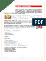 CARTILLA EMERGENCIAS.pdf