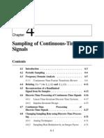 DFS.pdf