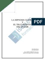 La-Hipnosis-Clinica-Y-El-Tratamiento-Del-Dolor.pdf
