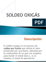 tema9-oxi-12