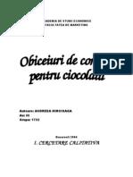 Cercetarea Preferintelor Consumatorilor Pentru Ciocolata1(3)
