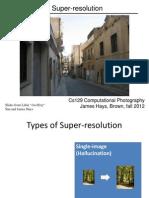 sr_iccp_2012.pdf