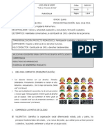 Plan_Aula_2014_Cívica_5_Periodo_2