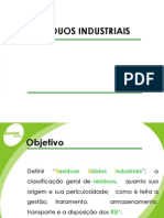 residuos-industriais