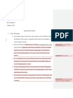 deanna diaz 67161 deannasproposal 2