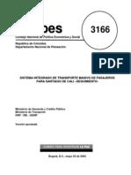 Conpes 31661