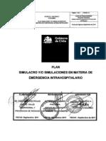 plan+simulacros+y.o+simulaciones+en+materia+de+emergencia+intrahospitalario+-+2011