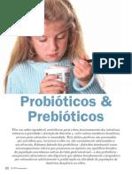 Probióticos 3[1]