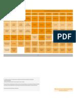 Www.uahurtado.cl PDF Ped. Filosofia Libro Pregrado 2013 MALLA