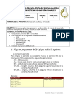 Ensamblador - Practica 2-1 - Captura de datos.pdf