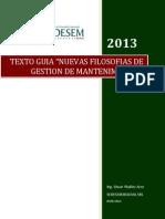 Modulo II Texto