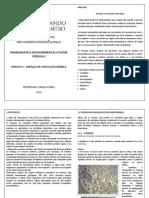 Apostila Poluição Da água Unidade 2- Módulo 2