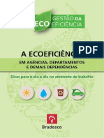 cartilha_ecoeficiencia