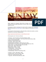 Especial Resurrection Sunday x 35 años Doble9.pdf