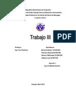 inventario pacheco.docx