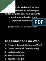 Acessibilidade Leda Agosto 2012 2