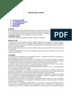 epistemologia-contable