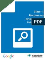 diaz elliot digital citizenship lesson 1