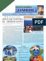 periodicoTimbre2009