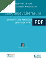 lenguaje_literatura (1)