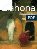 liahona-abril-2014.pdf