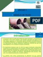 u II Manejo Ambiental Solemne 2