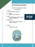 Laboratorio n1 Ejer 1-Preinf