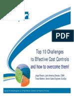 01. Mattern SouthAmerica Top10CostControlsChallenges
