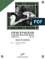 Donswaim.com Menckeniana Spring 2011-Small