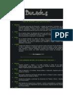 Tipos de duendes y para que invocarlos.pdf