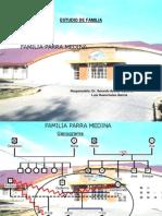 Caso Estudio Familia Parra Medina (1) (1)