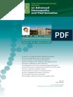 Information - Dr. Shekhar Seminar