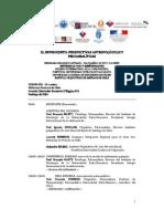 Programa-Coloquio