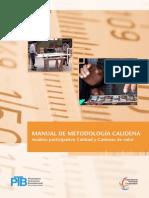 Manual Calidena (1)