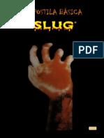 Apostila Básica Slug