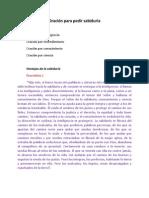 oracinparapedirsabidura-120619230503-phpapp01