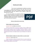 oracinporloshijos-120619233752-phpapp01