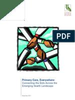 PDF PrimaryCareEverywhere
