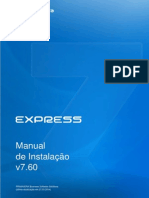 ManualdeInstalacao_Express760PT.pdf